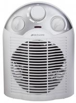 Bionaire BFH420 HEATER FOR 220 VOLTS
