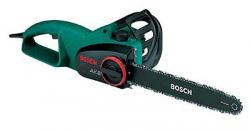 Bosch AKE40-17S 220-240 Volt Chain Saw with Blade Length 400mm
