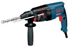 Bosch GBH2-26 RE 220-240 Volt Hammer Drill with Power Input 800w