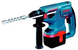 Bosch GBH24V 220-240 Volt Cordless Rotary Hammer