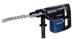 BOSCH GBH5-38D Hammer Drill 220 Volts
