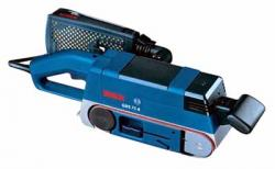 Bosch GBS75A  220-240 Volt Belt Sander with Power Input 710W,