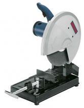 Bosch GCO14-2 Powerful 2300-Watt metal cutting grinder 240 Volt
