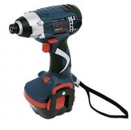 SKIL 6513 13mm Compact & lightweight Impact Drill