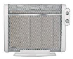 Baionare BPH1414 220Volt-50hz Micathermic Panel Heater