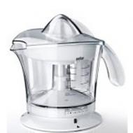 EWI EXC221 JUICE EXTRACTOR FOR 220VOLTS