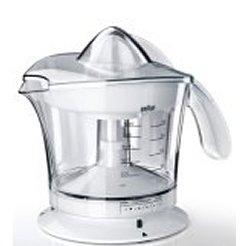 BRAUN MPZ9 CITRUS MIXER for 220 volts