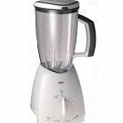 Braun MX2000 Blender for 220 Volts