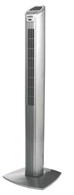 Bionaire BT150 TOWER FANS 220Volt /50Hz