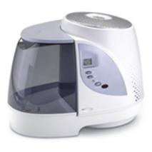 Bionaire BU485 HUMIDIFER COOL MIST ULTRASONIC 7 LITER for 220 volts
