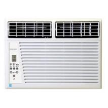 BlackDecker BWE10A 10,000-BTU Window Air Conditioner FACTORY REFURBISHED (FOR USA)