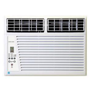 Blackdecker bwe10a 10 000 btu window air conditioner for 110 volt window ac units
