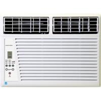 BlackDecker BWE12A 12000 BTU Air Conditioner FACTORY REFURBISHED (FOR USA)