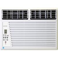 BlackDecker BWE12A 12000 BTU Air Conditioner FACTORY REFURBISHED (FOR USA)