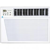 BlackDecker BWE15A 14,500 BTU Window Air Conditioner FACTORY REFURBISHED (FOR USA)