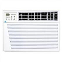 BlackDecker BWE18A 18,000 BTU Window Air Conditioner FACTORY REFURBISHED (FOR USA)
