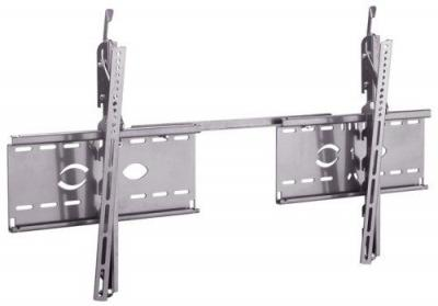 "Barkan 61 Upto 60"" Wall Mount For LED, LCD TV"