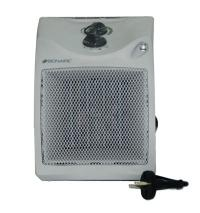 Bionaire BCH4051 Heater for 220 VOLTS