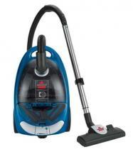 Bissell OptiCleanEX60A4E 220-240Volt, 50/60Hz Digipro light weight Canister bagless vacuum cleaner., Bagless Technology