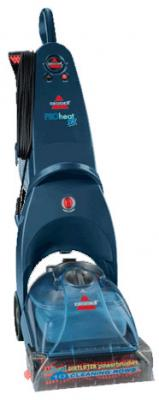Bissell ProHeat 2X-EX9200 Upright deep cleaner for 220 Volts