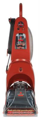 Bissell ProHeat 2X Plus-EX9500E Steam cleaner for 220 volts