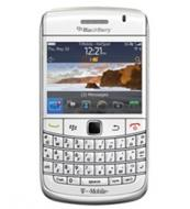 BlackBerry  8120 with 1GB Memory Card Unlocked Quadband Email Phone