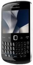 BLACKBERRY 9370 CURVE  APOLLO QUAD BAND WIFI  UNLOCKED  GSM MOBILE PHONE