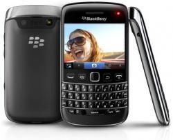 BLACKBERRY 9790 BOLD QUAD BAND 5MP CAMERA WIFI UNLOCKED GSM MOBILE PHONE