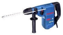Bosch GBH4DFE Rotary Hammer
