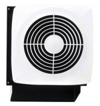 Broan BR509EX Exhause Fan 220 voltage