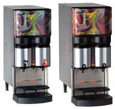 Bunn LCA-2 PC