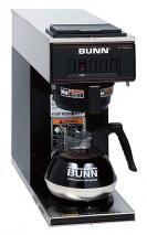 Bunn VP17A-1