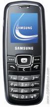 SAMSUNG SGH-C120 UNLOCKED DUAL BAND GSM PHONE