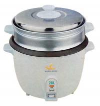 Black and Decker RC60 rice cooker 220-240 volt 50Hz