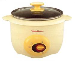 Moulinex AEE445 RICE COOKER