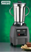 Waring CB10B BLENDER FOR 120 VOLTS ONLY