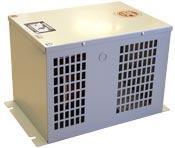 MS10G8 10,000 Watt Step Up / Down Transformer