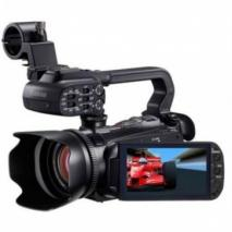 Canon XA10 HD Professional Camcorder (PAL)