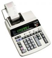Canon P1DH Calculator for 110-240 Volts