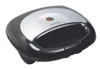 KENWOOD SM406 Sandwich Makers