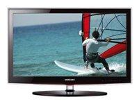 Samsung UA-32D4000 MULTI SYSTEM  LED TV 110--220 VOLTS