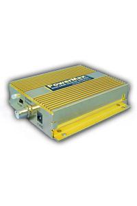 Digital Antenna Amplifier/Repeater (Wireless) DA4000MR-10a