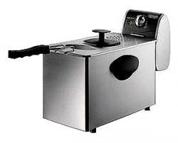 Delonghi F14422CZ Deep fryer for 220 Volts