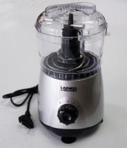 Daewoo DI8194 FOOD PROCCESORFOR 220 VOLTS ONLY