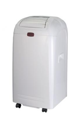 Domo DO321A 12,000 BTU 3500 Watt Portable Air Conditioner for 220-240 Volts