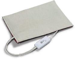 HEATING PAD - DO631K