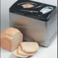 Windmere Domo B3960 Bread maker for 220 Volts