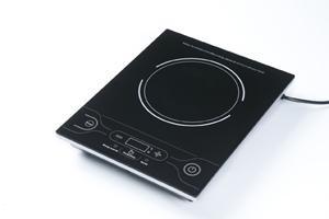 Domo DO-318IP cooking plate for 220 Volts