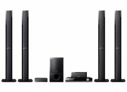 Sony DAV-DZ940K Region Free Home Theatre System for 110-220 volts