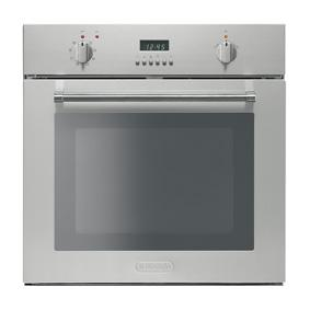 DELONGHI PPA8 SELF CLEANING BUILT IN OVEN for 220-240 volts